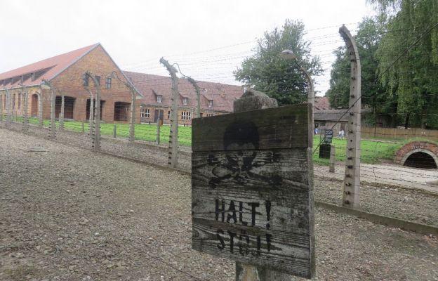 Od lipca można zwiedzać Muzeum KL Auschwitz wg nowych zasad.