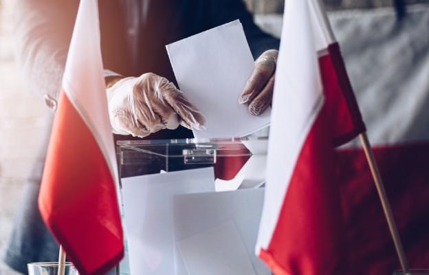 MZ: wierzymy, że Polacy podczas wyborów będą odpowiedzialni