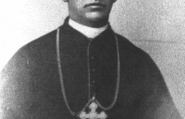 Abp Florian Stablewski