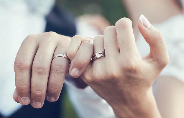 Małżeński czyściec