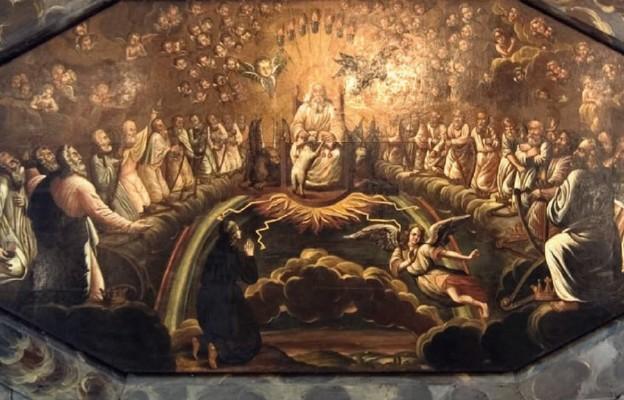 Koniec świata – jak rozumieli go ludzie Biblii?