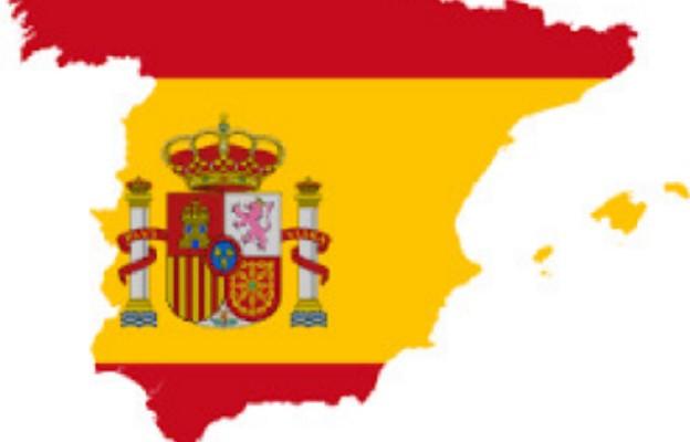 Duchowa pustynia. W Segowii niczym w soczewce skupiają się problemy hiszpańskiego Kościoła