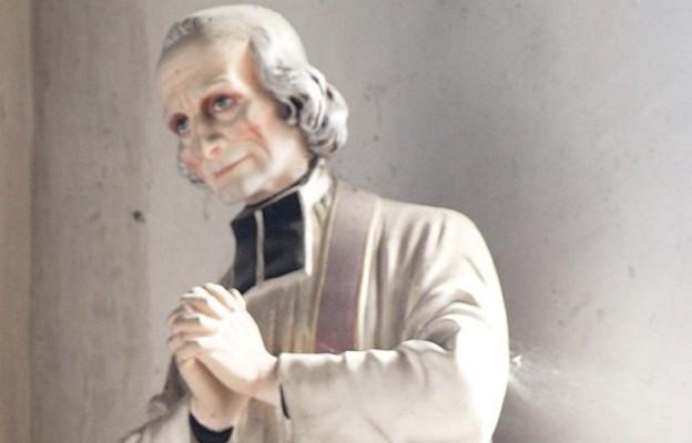 Apostoł konfesjonału