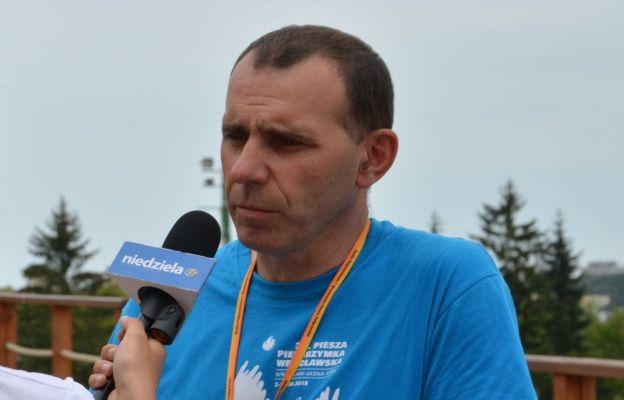 Wiesław