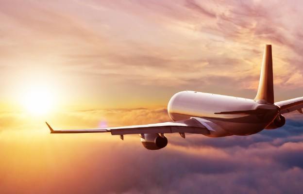 Rząd przyjął rozporządzenie w sprawie zakazu w ruchu lotniczym