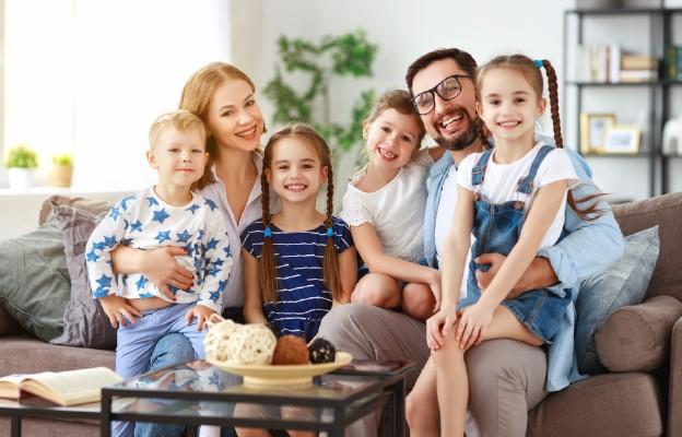 Hiszpania: Polska i Węgry to europejskie twierdze w walce o prawa do życia i na rzecz rodziny