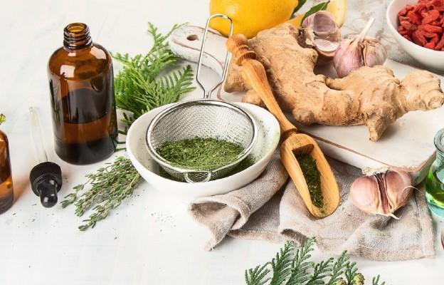Średniowieczny lek może być skutecznym środkiem antybakteryjnym
