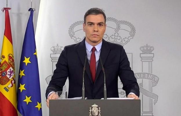 Hiszpania: we wrześniu negocjacje ws. opodatkowania Kościoła
