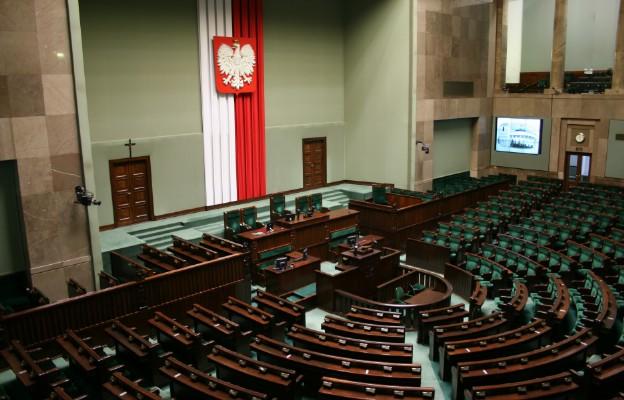 Müller: Zgromadzenie Narodowe odbędzie się z zachowaniem wszystkich wytycznych