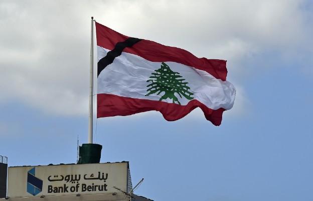 Liban: Polscy strażacy podsumowują działania z libańskimi służbami; w poniedziałek powrót do kraju