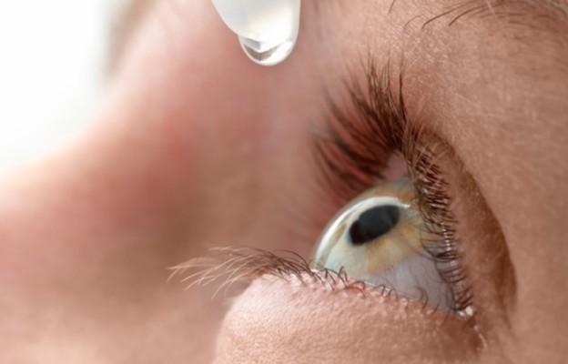 Jak zadbać o wzrok
