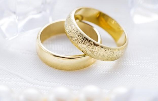 Jeszcze o ślubie bez skutków cywilnych