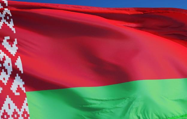 Wiceszef MSZ: Białoruś głównym tematem polsko-litewskich konsultacji międzyrządowych