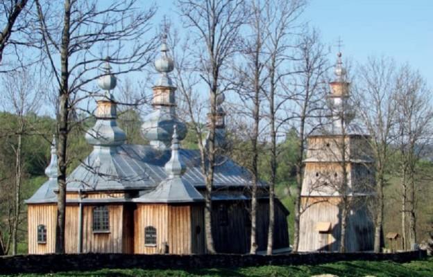 W dolinie Osławy iOsławicy
