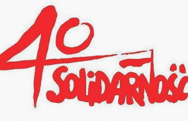 "Historia ""Solidarności"" na Podkarpaciu"