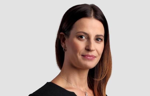 Minister Dmowska-Andrzejuk: sport musi się nauczyć żyć z koronawirusem