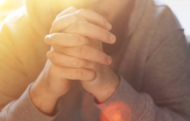 4 sposoby na odnowienie życia duchowego
