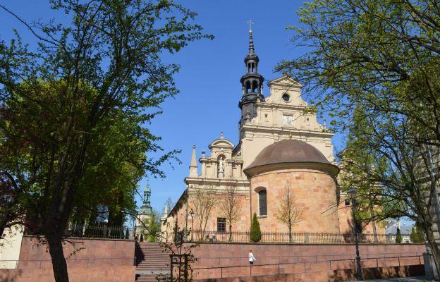 Wyjątkowy koncert uczci jubileusz 850 lat bazyliki