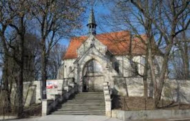 Parafia w Chrobrzu świętuje tysiąc lat istnienia