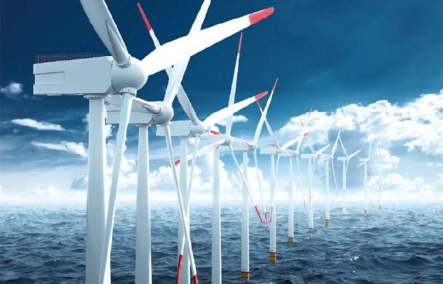 Czeka nas energetyczna rewolucja