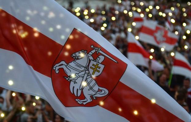 Apel KIK do polityków o konkretne działania na rzecz wolnej Białorusi