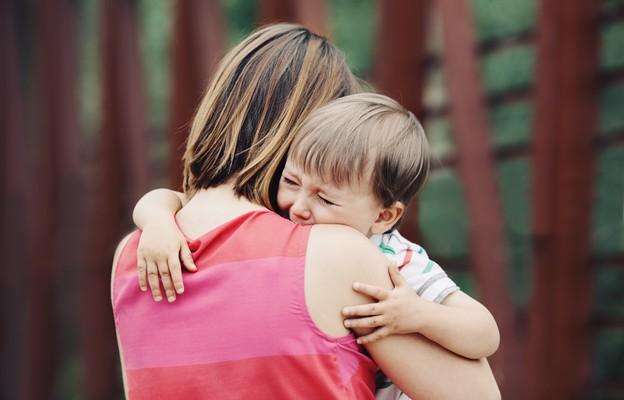 Wciąż duża liczba starszych dzieci czeka na adopcję