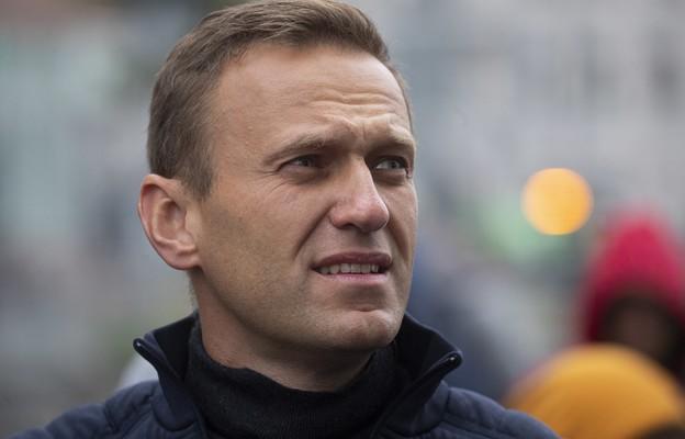 Rosja: Nawalny ma być przewieziony z Omska za granicę na leczenie