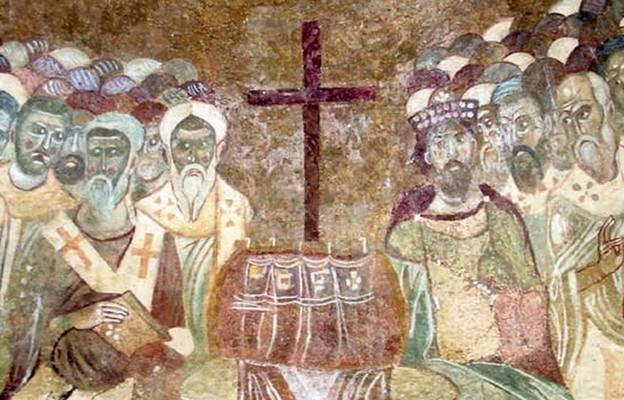 Czym jest dogmat wiary?