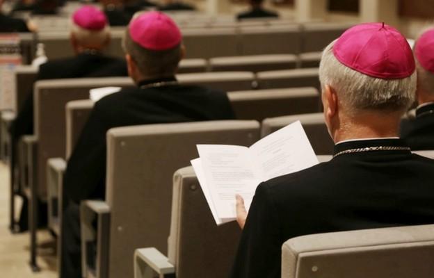 Stanowisko Episkopatu w kwestii LGBT+