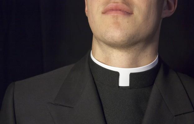 Katolicka archidiecezja Wiednia odnotowuje wzrost liczby seminarzystów