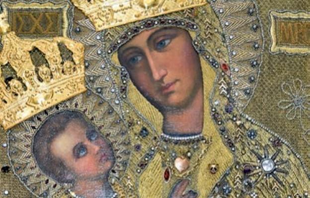 Matka Boża Chełmska