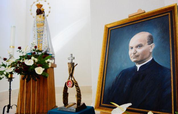 Bł. Ignacy Kłopotowski – daj przykład, a nie wykład