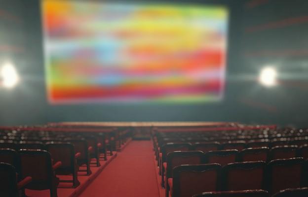 Nowe zasady przyznawania Oscara: film bez udziału mniejszości seksualnej nie otrzyma nagrody?