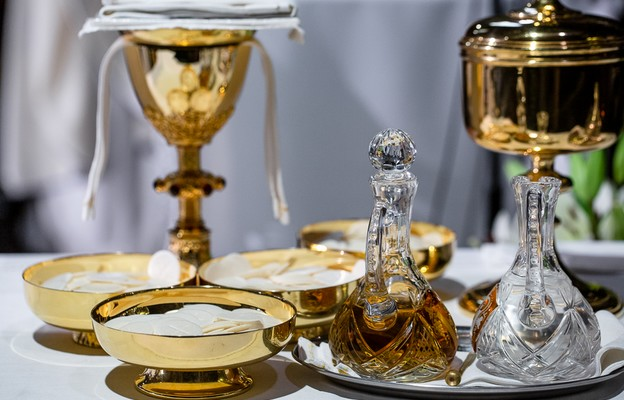 Uroczyście zakończono obrady II Synodu Diecezji Radomskiej