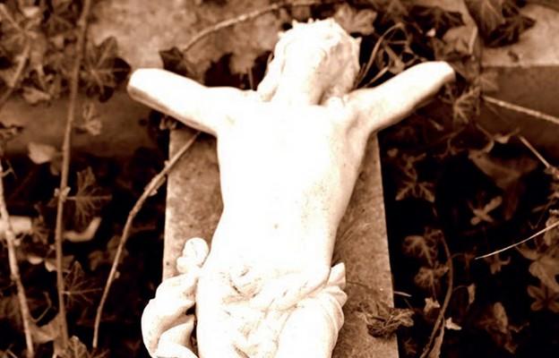 Świat nienawidzi chrześcijan