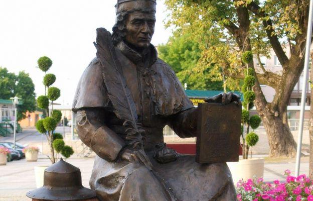 W Kłobucku trwają XIX Dni Długoszowskie