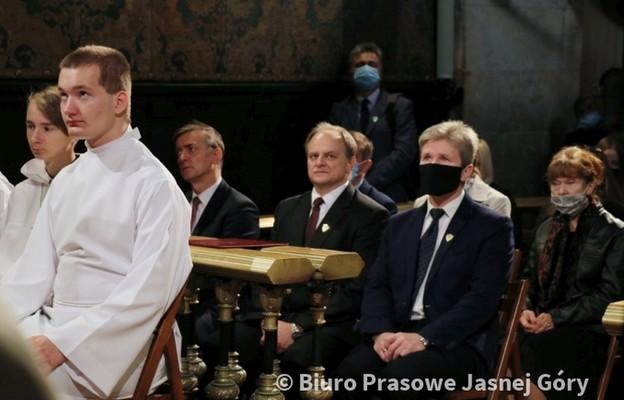 Jubileuszowy rok łaski Katolickiego Liceum