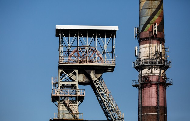 Podpisano porozumienie w sprawie zasad i tempa transformacji górnictwa
