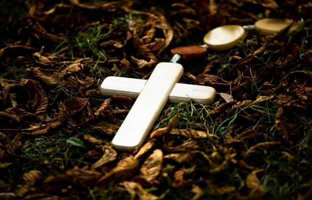 Różaniec Do Granic Nieba: To jeszcze nie koniec!