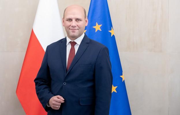 Szymon Szynkowski