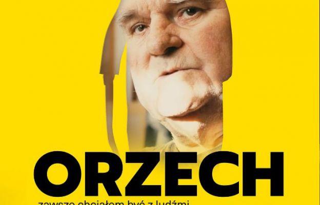 Film o Orzechu nagrodzony!