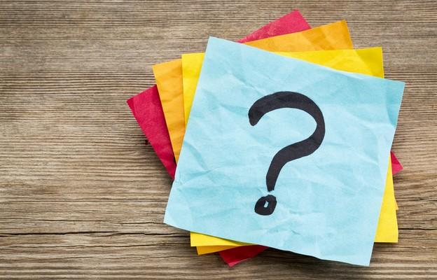 Czym jest predestynacja?