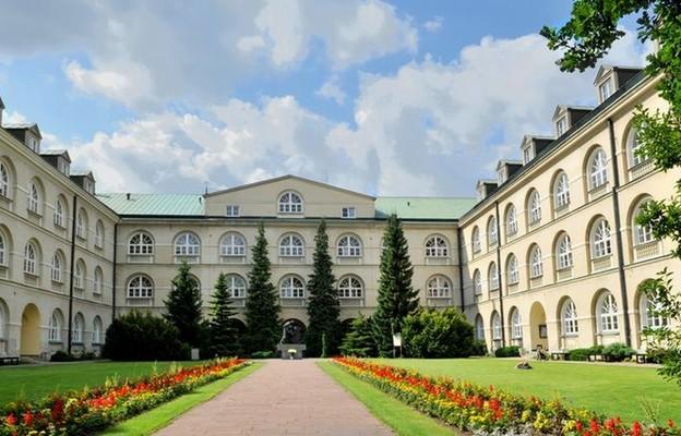 Lublin: Zmodyfikowany program Kongresu Kultury Chrześcijańskiej