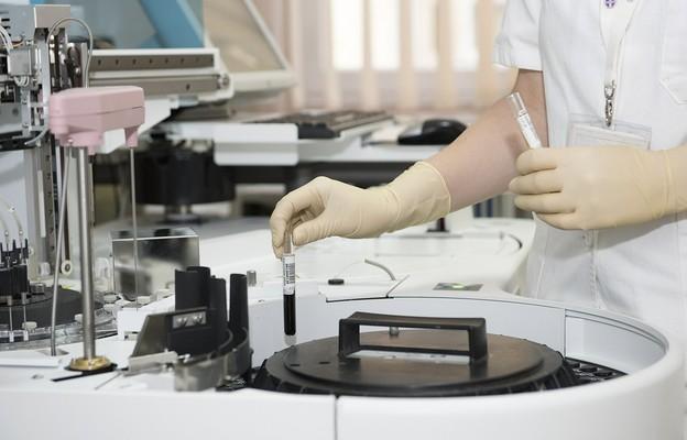 Dzięki noblistkom z chemii możliwe nowe odmiany uprawnych i nowe metody leczenia raka