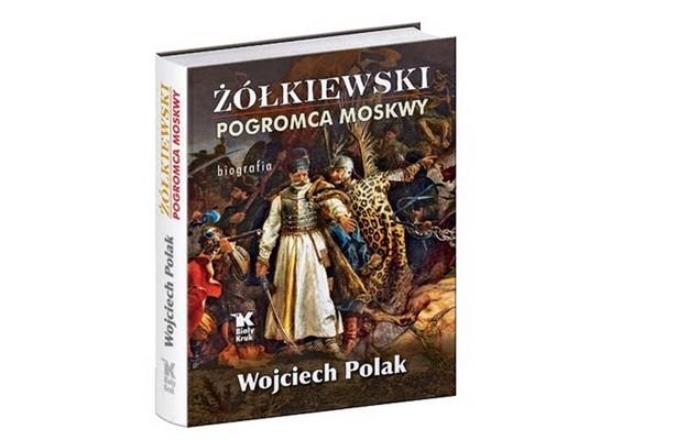Wielki hetman Rzeczypospolitej