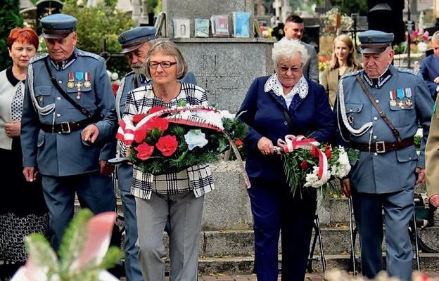 Rocznica sowieckiej napaści na Polskę