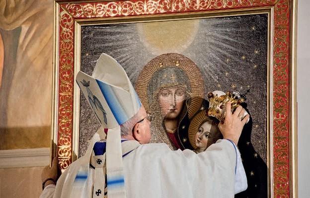 Spieszmy do Maryi
