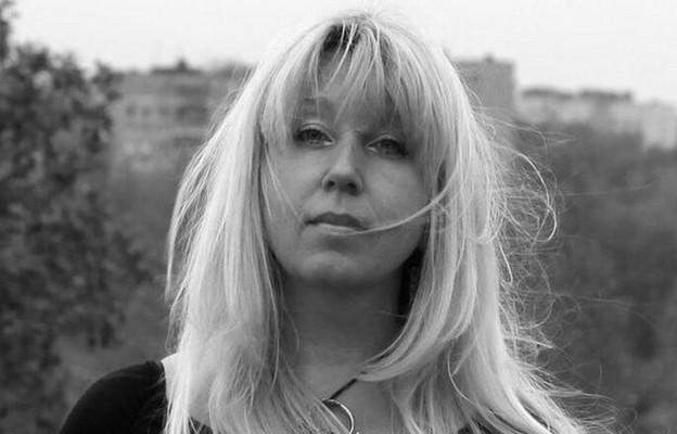 Rosja/ Dziennikarka w Niżnym Nowogrodzie podpaliła się i zmarła
