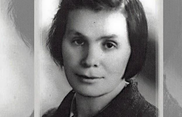 S. Boniszewska podejmowała modlitwy i ofiary szczególnie w intencji kapłanów i osób konsekrowanych