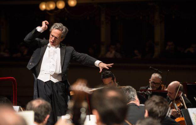 Mediolańska orkiestra symfoniczna wystąpi w Wilanowie